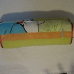 coussin cale reins Armand (2)